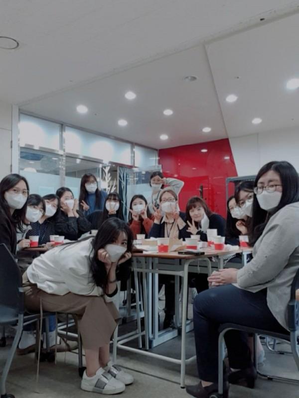photo_2021-04-07_13-16-08 (2).jpg